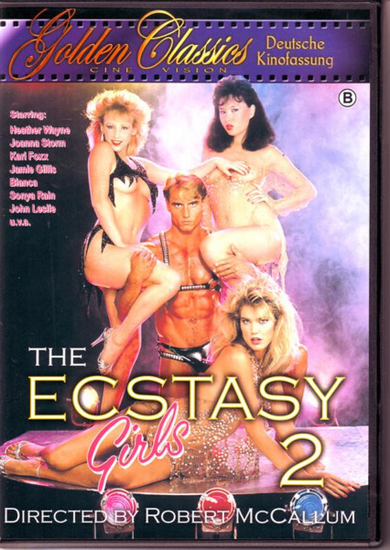 handy selbst gedreht nudes big tits